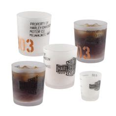 xtreme barware 1000 images about harley davidson cup on pinterest