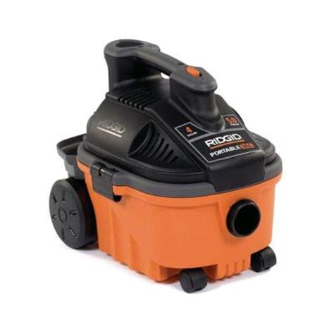 sander u sand vacuum 4 gal rentals st paul mn where to