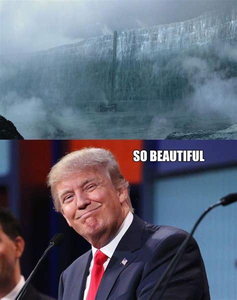 Donald Meme - best 25 trump wall meme ideas on pinterest donald trump