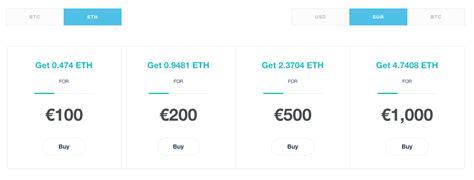 100 home design story ios hack bitcoin exchange youbit autoblog de korben info
