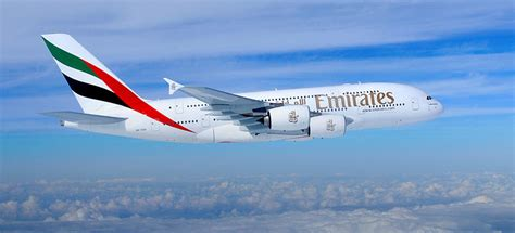 emirates bali emirates to launch daily service to bali from june 2015