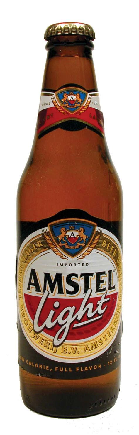 Amstel Light Content by Amstel Light Bleu Bistro 5pm 10pm Mon Thurs 5pm