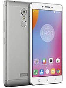 shopping lenovo phone murah malaysia lenovo mobile phone price in malaysia harga compare