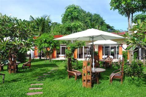 alquiler de casa para vacaciones 3 consejos para alquiler de casas para vacaciones turismo