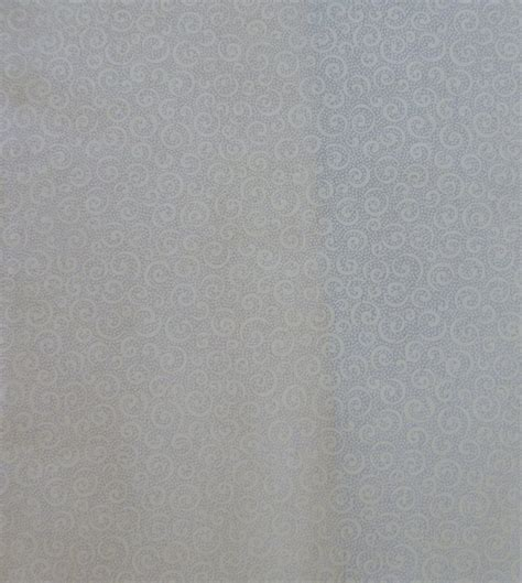 Best White Fabric For Quilting by Cotton Fabric Quilt Cotton Swirls White On White Quilting