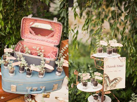 Rustic Bridal Shower Ideas by A Rustic Vintage Bridal Shower In Utah Ultimate Bridesmaid