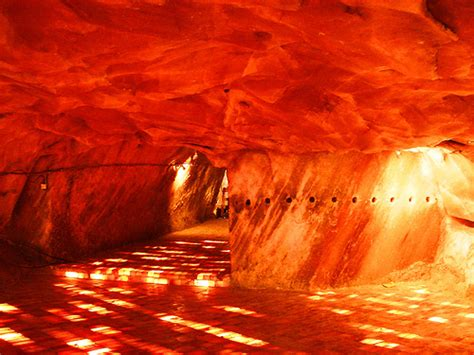 khewra himalayan salt 10 things to import from pakistan this year coming more