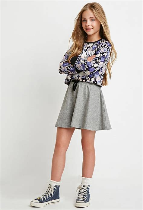 Retail Trends Forever 21 3 by 17 Best Ideas About Forever 21 On