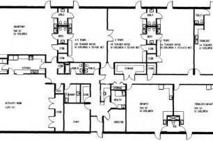 House Plans Games Images Gallery