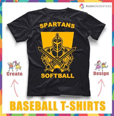 design a team shirt 1000 images about baseball softball t shirts on pinterest