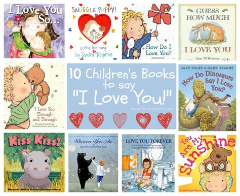 if you love childrens books youve come to the right children s books to say i love you