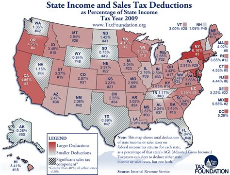 tax map bob7lee1
