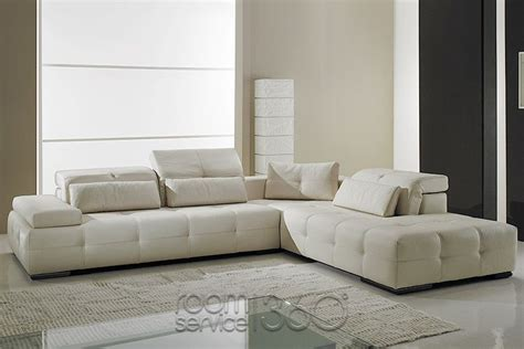 gamma italian leather gamma leather sofa gamma leather sofa radiovannes