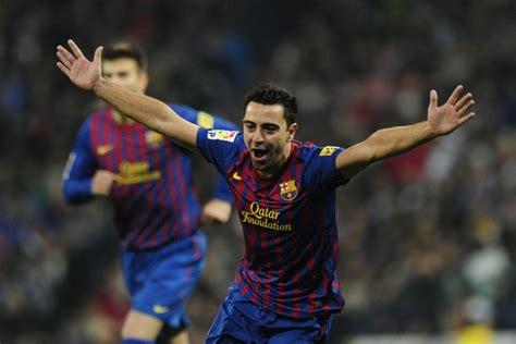 descargar imagenes del real madrid humillando al barcelona descargar imagenes del real madrid humillando al barcelona