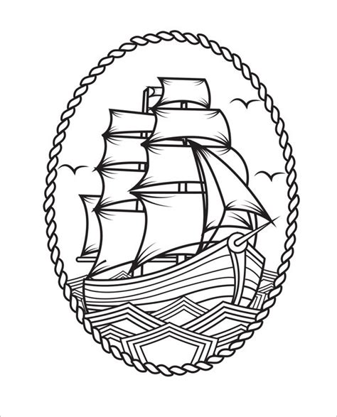 small ship tattoo designs pirate ship tattoos designs ideas and meaning tattoos