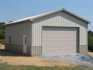 menards barns menards pole building home kits studio design