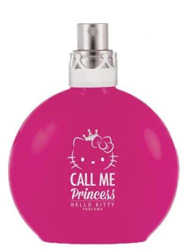 Parfum Hello hello call me princess koto parfums perfume a fragrance for 2014