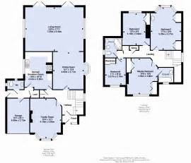 Floor Plan Search Engine New Church Building Floor Plans Video Search Engine At