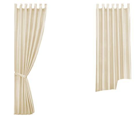 vorhänge transparent muster set 4 teile vorhang und jacquard raffrollos ebay