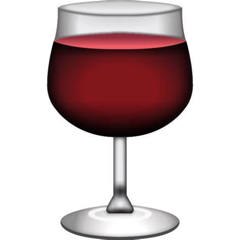 wine emoji download red wine emoji emoji island