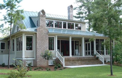 low country style house plans low country plans for a 3 bedroom home with 11 ceilings