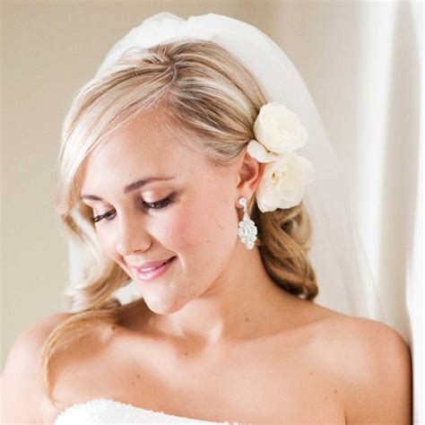 Best Wedding Hairstyles For Thin Hair by 10 Best Wedding Hairstyles For Thin Hair Images On