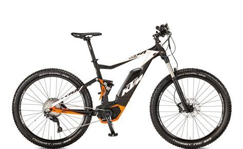 Ktm E Bike Ktm Macina Lycan 274 Emtb Electric Bikes Onbike Ltd