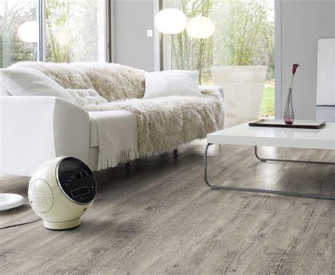 pavimenti pvc effetto legno pavimenti in pvc effetto legno da materie srl