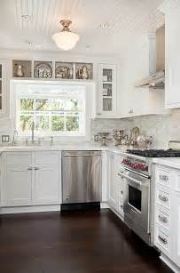 Beadboard Kitchen Ceiling by Beadboard Ceiling Kitchen 2017 2018 Best Cars Reviews