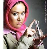 Dokhtar Naz Irani 141893879 Kos Kardan