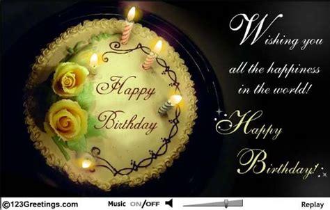 Many More Happy Birthday Wishes Wish U Many More Happy Returns Of The Day I Wish That Ur