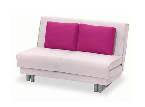 Small White Sofa Bed 2016 Single Sofa Bed Is Your Choice For A Cozy Tiny Room Single Sofa Bed