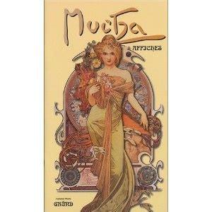 libro mucha basic art 66 best paul berthon images on art nouveau illustration posters and art nouveau poster