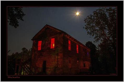 Fallsburg Haunted House 28 Images Fallsburg Haunted House 10 Kentucky Haunted