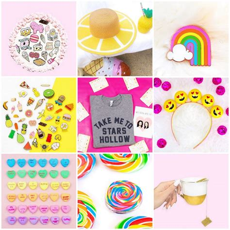 25 diy and craft instagram accounts to follow for