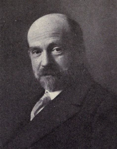 biografia de juan manuel thorrez rojas autor del himno al maestro p 237 o baroja wikipedia la enciclopedia libre