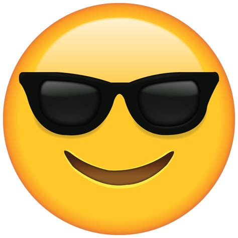 emoji icons  png emoji island emoji