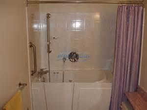 walk in tub installation walk in tubs
