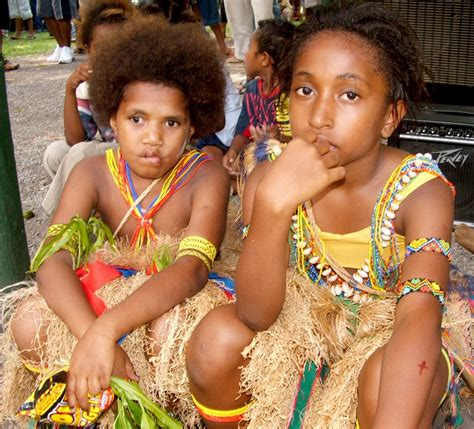 The Melanesian Way Inc. Papua New Guinea (tmwpng)   To revive, promote, protect and preserve the