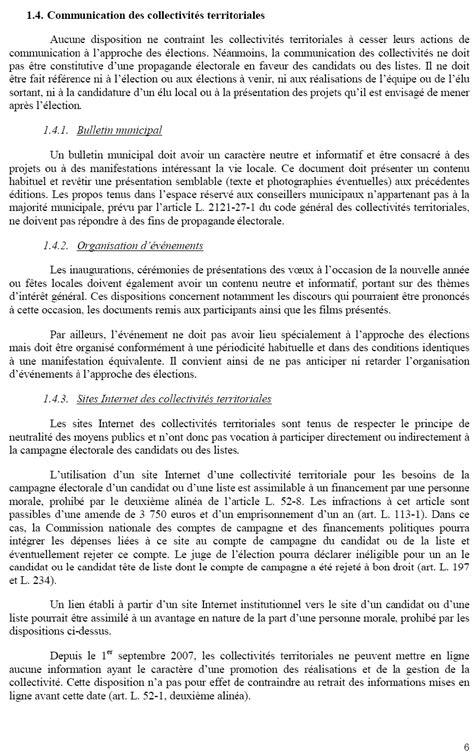 Exemple De Lettre De Procuration Conseil Municipal Exemple De Lettre De Procuration Conseil Municipal