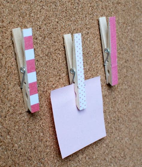 How To Make Decorative Cork Boards by 25 Best Ideas About Decorate Corkboard On Diy