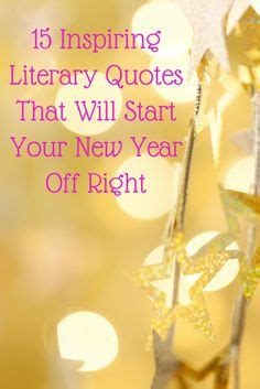 start the new year right quote quotes on learning quotes why read and teaching