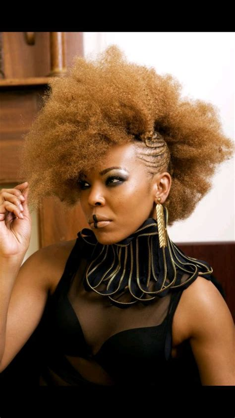 hairstyles blacks for caribbean 78 best images about afro caribbean natural hair on