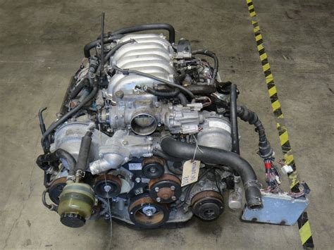 2000 lexus ls engine manual 1998 2000 lexus gs400 1998 2000 lexus gs400 sc400 ls400 4 0l engine jdm 1uzfe