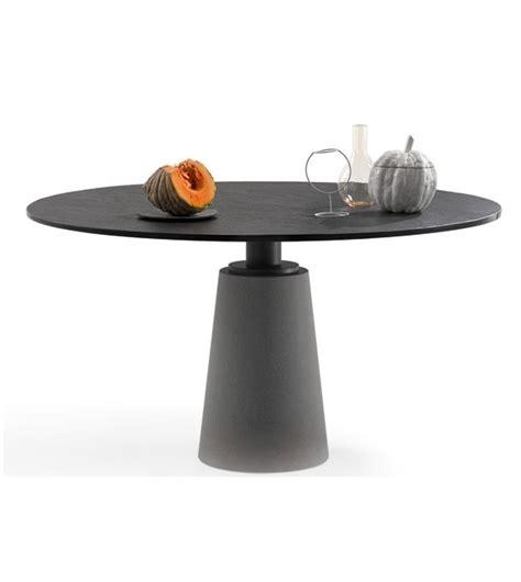 tavoli frau mesa tavolo poltrona frau milia shop