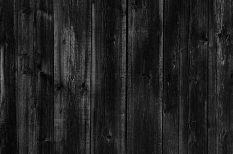 Black And Wood by 30 Black Wood Background Textures By Textures Overlays