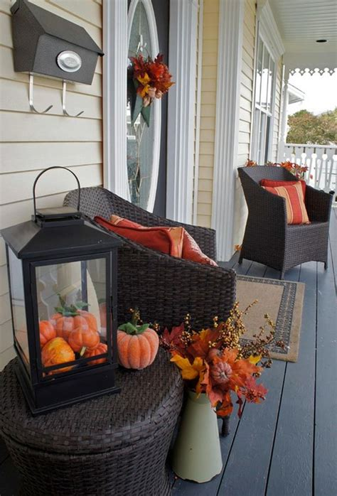 halloween home design games halloween porch and entryway ideas from subtle to scary