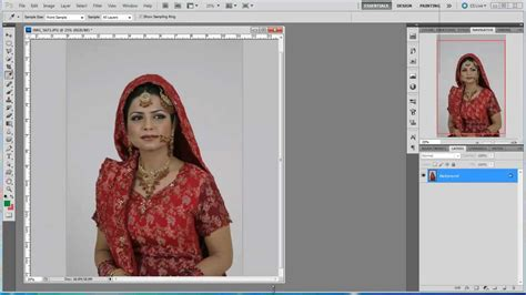photoshop tutorial in hindi full episodes photoshop hindi tutorials episode 4 extractions and