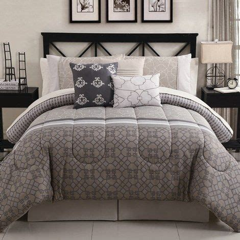 Burlington Coat Factory Comforters by 1000 Ideas About King Bedding Sets On King