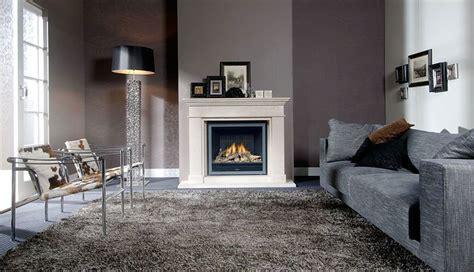 moderne wohnzimmergestaltung moderne wohnzimmer mit stil und eleganz raumax